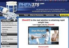 Phen375 Website Australia