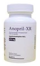 Anopril Review