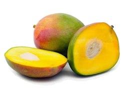 African mango seeds