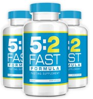 52 Fast Formula review