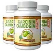 Garcinia Cambogia Australia best brand