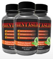 Buy Phentaslim direct Australia