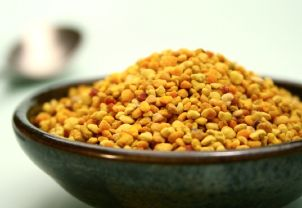 Bee Pollen diet pills