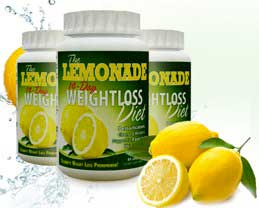 Buy lemonade diet pill
