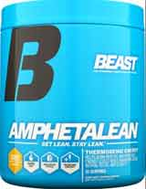 amphetalean powder